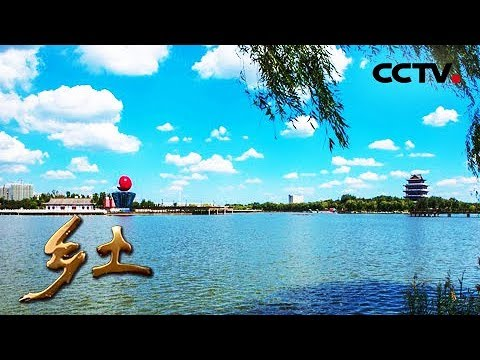 Download 《乡土》寻味中国 宁津 20181017 | CCTV农业
