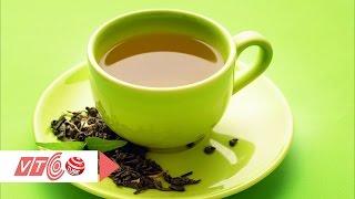 Dùng trà giải độc thế nào? | VTC