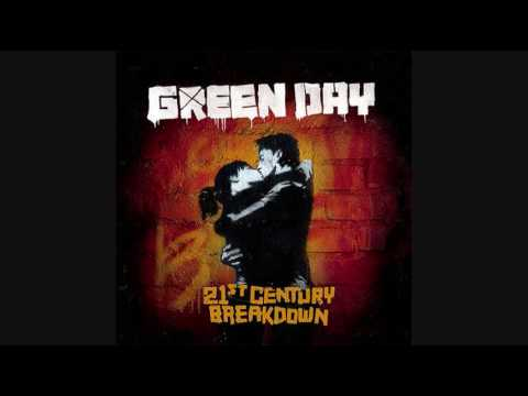 Green Day-21 Guns (Ringtone)