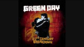 Green Day-21 Guns (Ringtone)