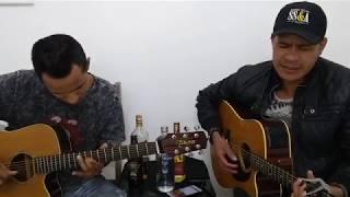 Baixar Henrique e Juliano - CIDADE VIZINHA - Cover Sidnei Silva e Alex #SSA