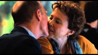 The Face of Love - Trailer (Starring: Annette Bening, Ed Harris)