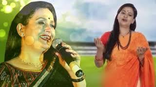 Susmita Das @Odisha Parba