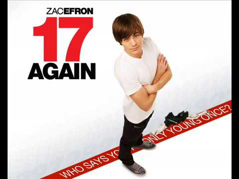 17 Again Soundtrack Spoon The Underdog