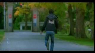 KANK: Farewell Trance