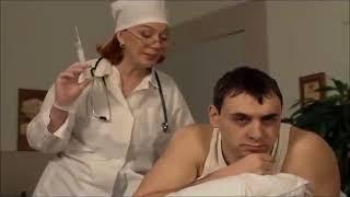 Анекдоты про медиков 2