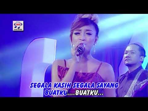 Intan DA2 - Satu Malam (Official Music Video)