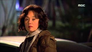 Park Jung-geum, Heavenly Beauty, 9회, EP09, #01