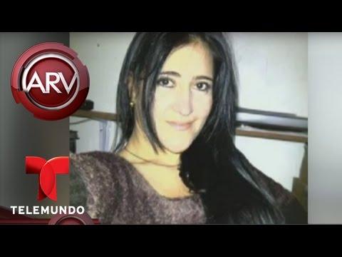 Mujer muere tras someterse a cirugía plástica en Bogotá | Al Rojo Vivo | Telemundo