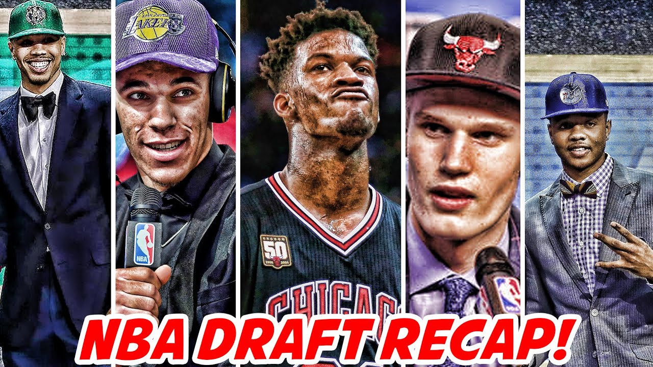 jimmy-butler-to-the-wolves-what-are-the-celtics-doing-nba-draft-recap
