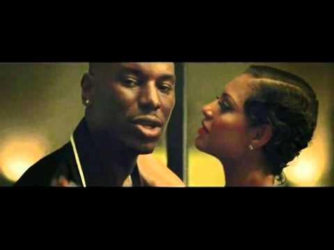 I Gotta Chick x Tyga x Tyrese x R. Kelly x VIDEO