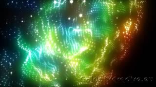 видео Аутогенная тренировка шульца
