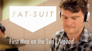 Fat-Suit - The First Man on the Sun