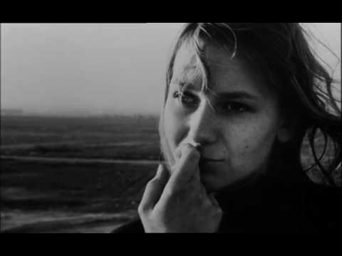 Chris Marker, La Jetee, 1962