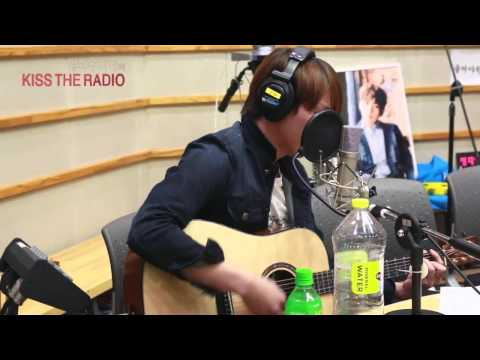 Royal Pirates `Look what you've done(Jet Cover) `LIVE150908슈키라