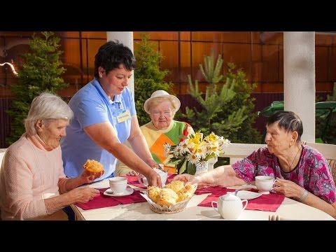 Чрезвертельный перелом бедра у пожилых людей