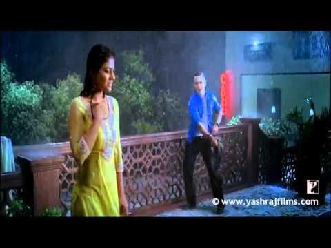 Dekho Na   Song   Fanaa   Aamir Khan   Kajol   YouTube