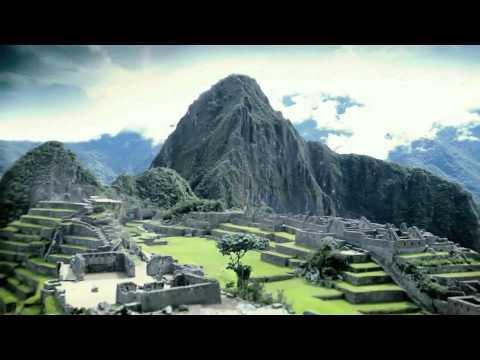 Baixar Peru pais de tesoros culturales