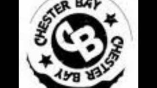 Watch Chester Bay Get Free video