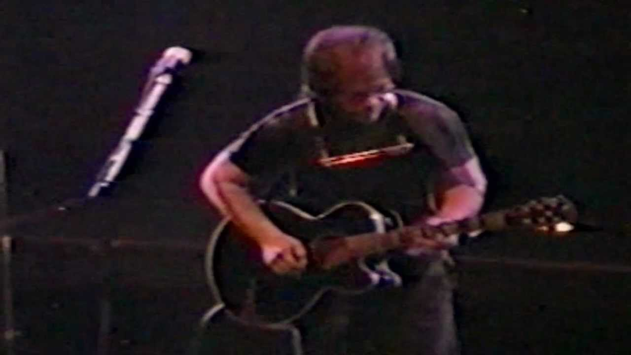 warren-zevon-play-it-all-night-long-live-in-cleveland-oh-2000-part-16-18-warrenzevonaddict