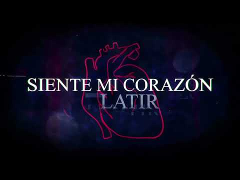 Seventy - Pisando Fuerte (Video Lyric)