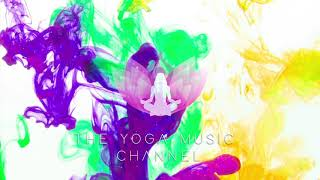 The Yoga Music Channel - Red Lava