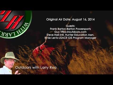 OLR-August 16, 2014