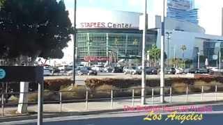 Baixar MOVING TO LA: Episode 256: $700 Single Studio In Downtown Los Angeles
