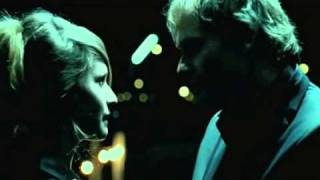 The Raveonettes - Forget That You