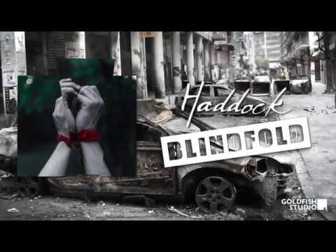 Haddock - Blindfold
