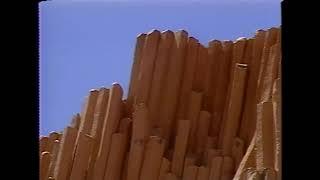 지구대기행 09 움직이는 사막