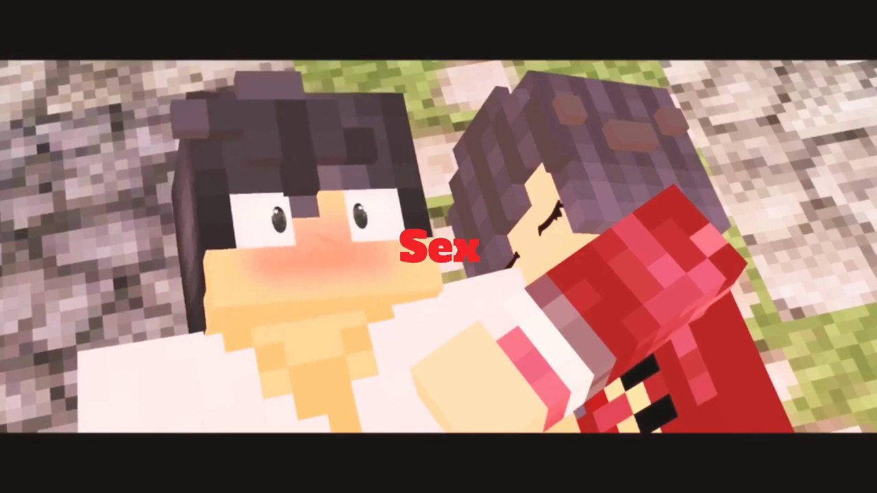 100 Pictures of Aphmau Sex