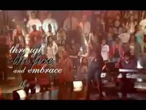 Mary J. Blige- My Life (Live)
