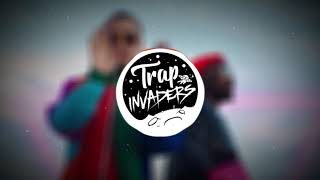 😂The Black Eyed Peas x J Balvin & Trap Invaders - Ritmo (Remix)✅