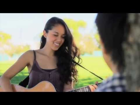Thumbnail: The Way You Are - David Choi & Kina Grannis