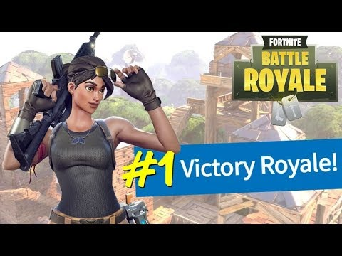 🔴 When I Get 100 Supporters I'll Giveaway 50 Amazon   Creative W/SUBS Fortnite Livestream (PS4)