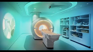 3D Systems Medical Device Design & Manufacturing Services