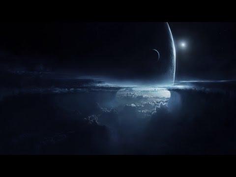 Can You Hear The Night (feat Eden Martin) - Tradução/Legendado (Português)