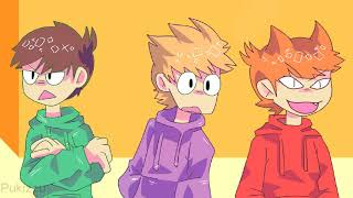 RPG | Meme | Eddsworld (low quality-)