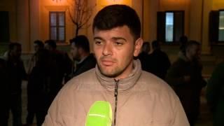 Zharrëza, miratohet drafti qeveritar për dëmshpërblimet - Top Channel Albania - News - Lajme