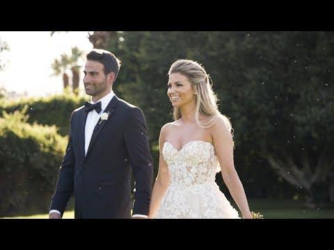 Amber  AJ's Parker Palm Springs Wedding