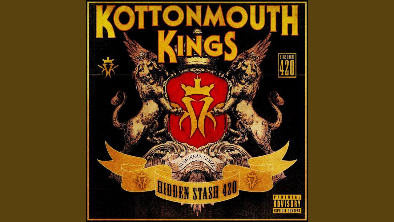 Consider, Kottonmouth kings stoner bitch lyrics remarkable