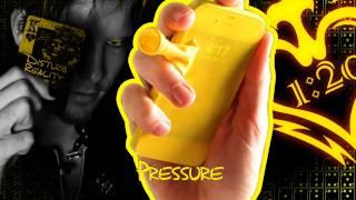 Pressure (Benefits)