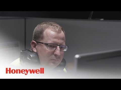 GoDirect Toolkit - Mobile App Demo | Honeywell Aviation