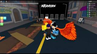 ROBLOX ASSASSIN!!!!!!! no commentary