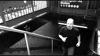 """Louis C.K. - """"Port Authority of New York"""""""