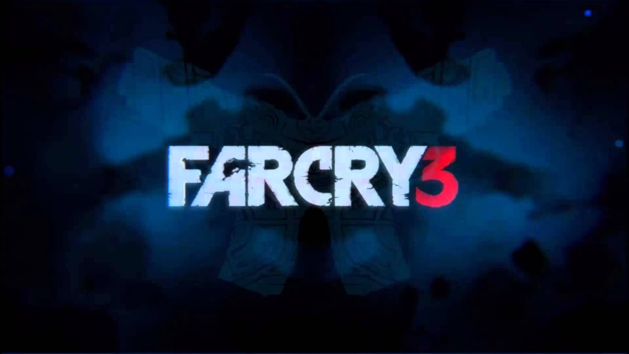 PC Far Cry 3 100% Game Save | Save Game File Download