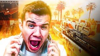 TODO ES NUEVO! | Call Of Duty