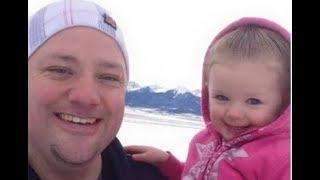 Mnogo je divnih očeva, ali ovaj samohrani tata je ZAKON ! Pogledajte zašto… thumbnail