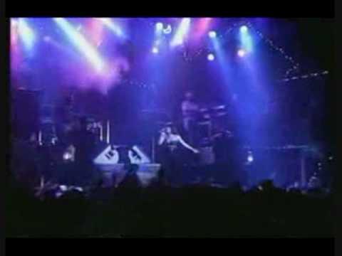 Selena - Fotos y Recuerdos Live